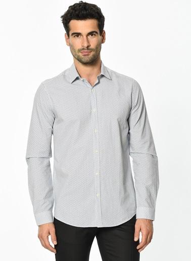 Gömlek-Lufian